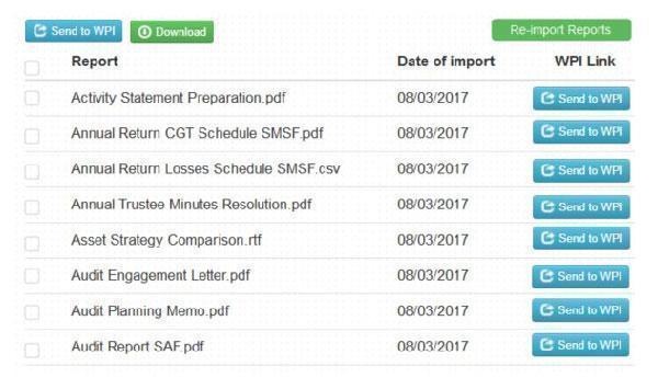 SMSF Audit