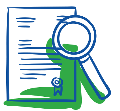 <span>SMSF</span> Audit Content Pack