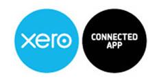 Xero Connect App