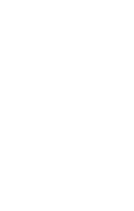 Slide Arrow