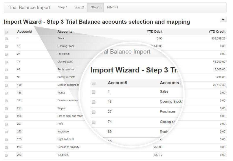 import wizzard