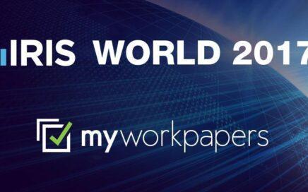 IRIS World 2017