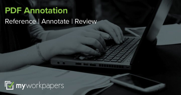 MW029 PDF Annotations Banners Linkedin Facebook 1200x628px 1 720x380
