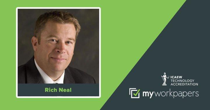 Icaew Rich Neal 720x380