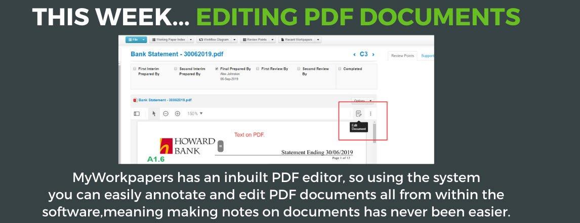 Mwp Editing Pdf
