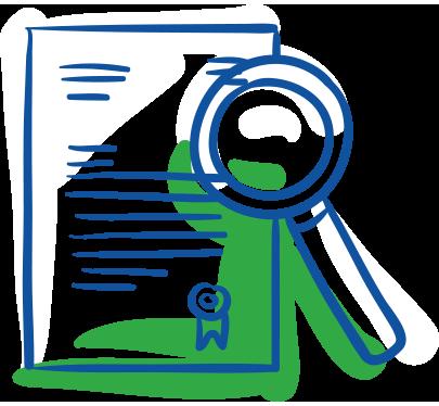 <span>Mercia</span> Audit Content Pack