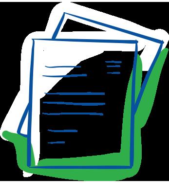 PDF Annotation