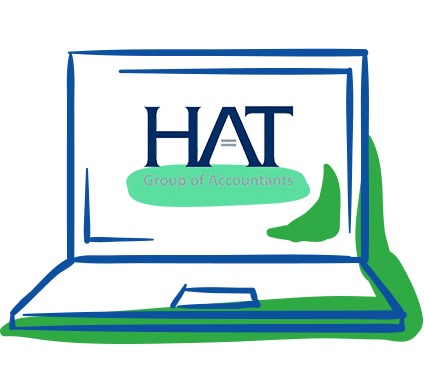 HAT Group Content Pack