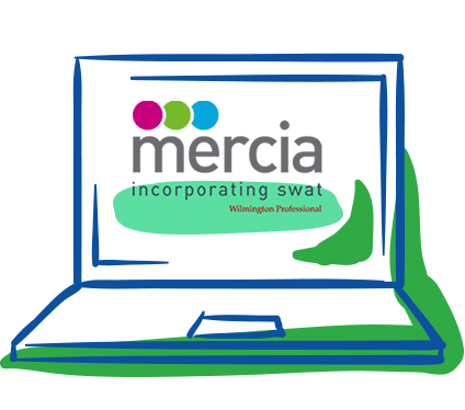 Mercia Content Pack